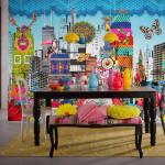 germany-digital-printing-wallpaper-mural-27
