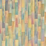germany-digital-printing-wallpaper-mural-34