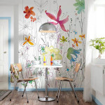 germany-digital-printing-wallpaper-mural-35