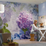 germany-digital-printing-wallpaper-mural-37