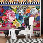 germany-digital-printing-wallpaper-mural-41