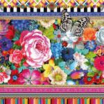 germany-digital-printing-wallpaper-mural-42
