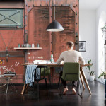 germany-digital-printing-wallpaper-mural-47