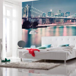 germany-digital-printing-wallpaper-mural-55