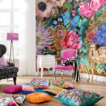 germany-digital-printing-wallpaper-mural-61