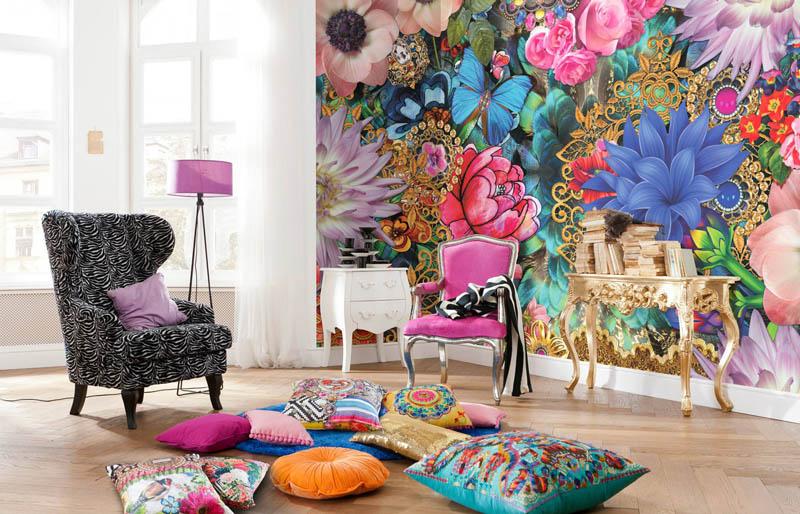 germany digital printing mural wallhub. Black Bedroom Furniture Sets. Home Design Ideas