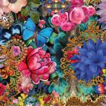 germany-digital-printing-wallpaper-mural-62