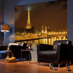 germany-digital-printing-wallpaper-mural-65