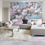 germany-digital-printing-wallpaper-mural-67