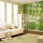 germany-digital-printing-wallpaper-mural-70