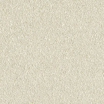 japan-speciality-wallcovering-05