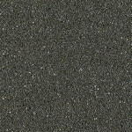 japan-speciality-wallcovering-06