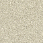 japan-speciality-wallcovering-07