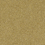 japan-speciality-wallcovering-08