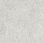 japan-speciality-wallcovering-09