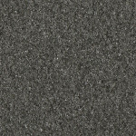 japan-speciality-wallcovering-10