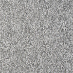 japan-speciality-wallcovering-11