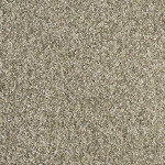 japan-speciality-wallcovering-12
