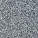 japan-speciality-wallcovering-14
