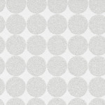 japan-speciality-wallcovering-15