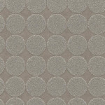 japan-speciality-wallcovering-16
