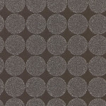 japan-speciality-wallcovering-18
