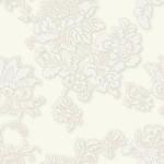 korean-regency-collection-20