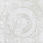 korean-regency-collection-25
