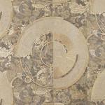 korean-regency-collection-26