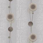 korean-regency-collection-28