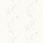 korean-regency-collection-30