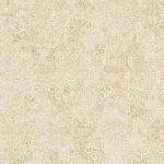 korean-regency-collection-35