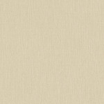korean-regency-collection-36