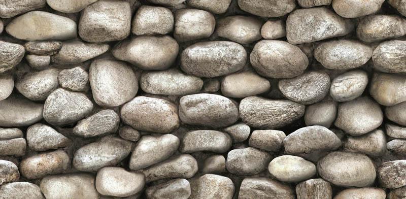korean stone collection wallhub. Black Bedroom Furniture Sets. Home Design Ideas
