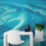 Mural Tropical #2150