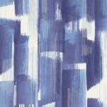 Stripes #377001