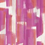 Stripes #377003