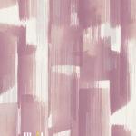 Stripes #377004
