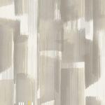 Stripes #377005