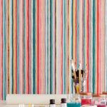 Stripes #377011