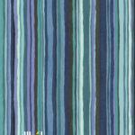 Stripes #377013