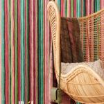Stripes #377014