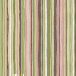 Stripes #377015