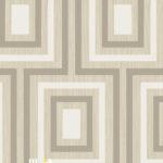 Stripes #377020