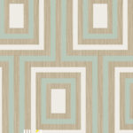 Stripes #377021