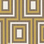 Stripes #377022