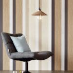 Stripes #377030