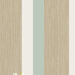 Stripes #377031