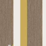 Stripes #377032