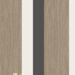 Stripes #377033
